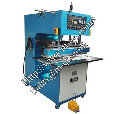 High frequency welding machine for Tent/Inflatable Toys