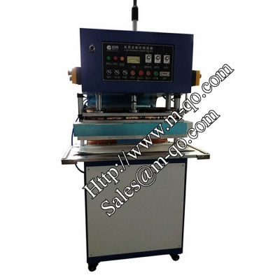 High frequency PVC welding machine for Tents