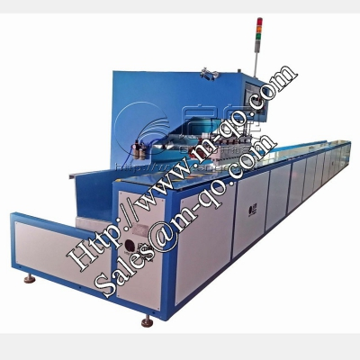 Automatic High Frequency PVC Welding Machine for Tarpaulin,Canva