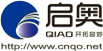 Shenzhen QIAO  mechanical & electrical equipment co., LTD